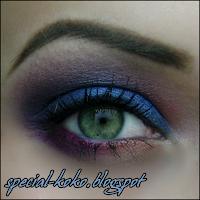 beautiful makeup pictures