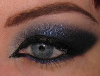 arabian makeup looks