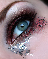 fantastic eye makeup