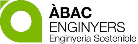 El blog d'ÀBAC Enginyers