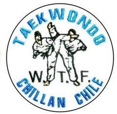 Asociación Tkd Chillan (Chile)