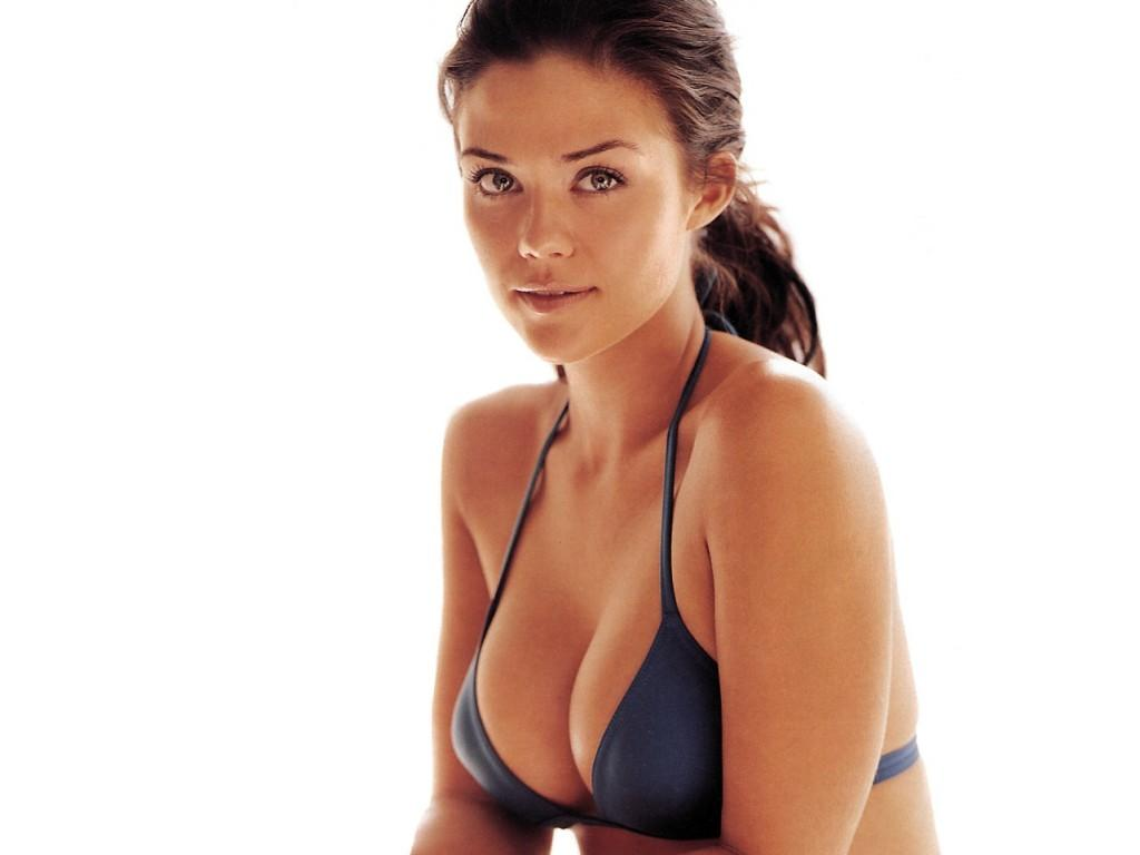 [girl_susan_ward015.jpg]