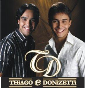 Jorge e mateus ao vivo 2009