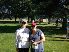 2007 Kootenai River Run