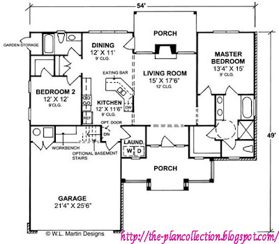House Plans House Plan Ideas Home Plans Home Plans Ideas
