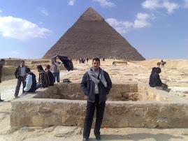 Mohammed Badrt Mostafa