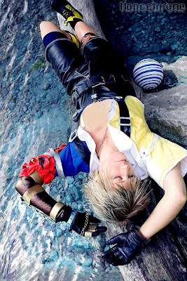 Cosplay - Page 3 Tidus___Embrace_of_Summer_by_NanjoKoji