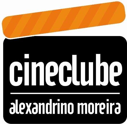 CINECLUBE ALEXANDRINO MOREIRA