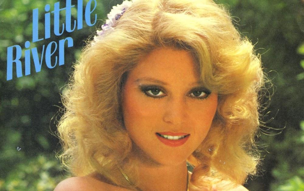 Audrey Landers - Little River (Long Version)