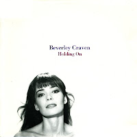 Beverley Craven - Holding On