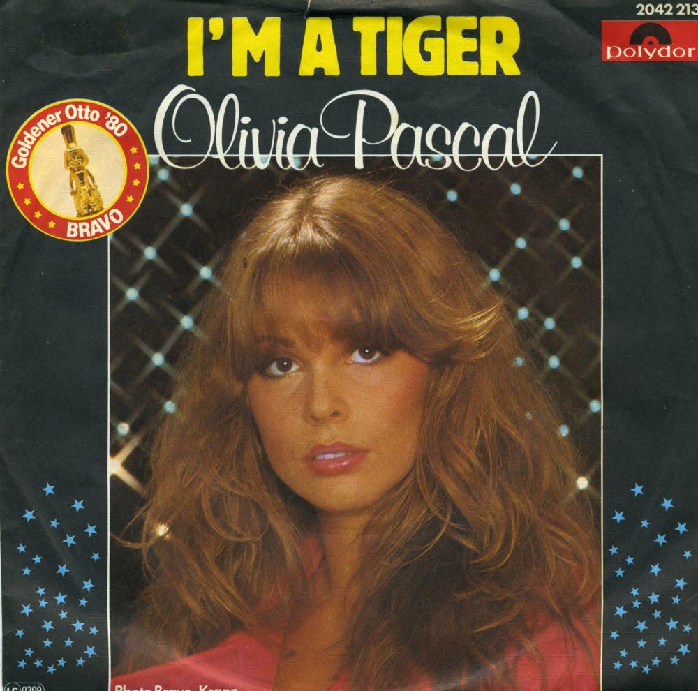 tiger – Olivia Pascal: girlshot.hol.es/2013/06/im-a-tiger-olivia-pascal.html