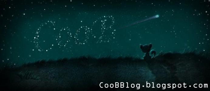 Coobblog