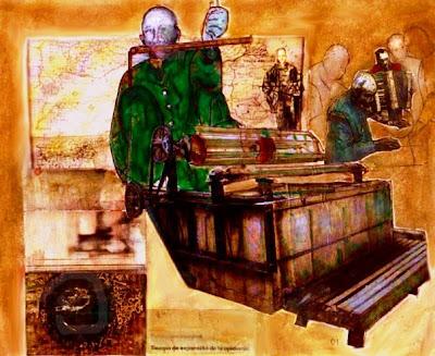 http://3.bp.blogspot.com/_HvJ_NcfG-ik/SiGDx-gsxAI/AAAAAAAACWU/frN8mxb7r4Q/s400/Adolfo+V%C3%A1squez+Rocca+Arte+y+Literatura+conspirativa.jpg