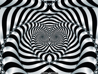 ilusiones opticas petardacos.com