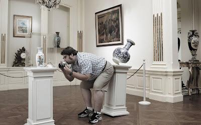 ups_humor_museos.jpg