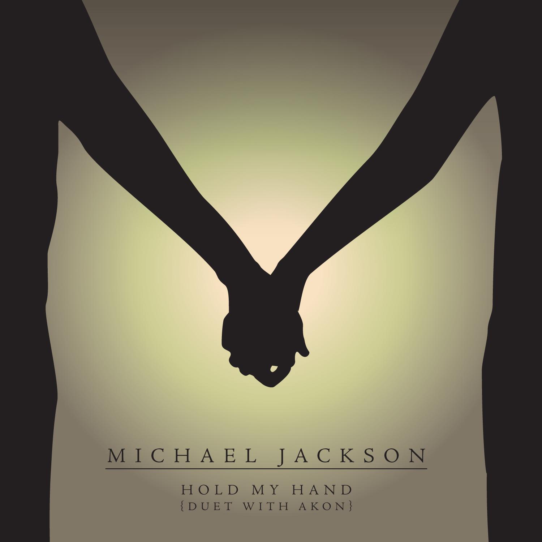 http://3.bp.blogspot.com/_HvUEw7-SVa0/TQ3mWnMpQxI/AAAAAAAAAIA/JgvmW6fpwnE/s1600/Michael_Jackson_Hold_My_Hand_Duet_With_Akon.jpg