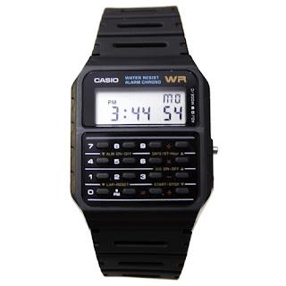 Los 10 relojes más caros del mundo