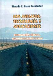 1º Libro Publicado - Auspiciado por PETROPERU