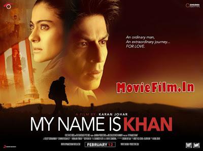 http://3.bp.blogspot.com/_HvlyP24xQzM/SylG62AI23I/AAAAAAAAAR4/SchHZUl9f9s/s400/My-Name-Is-Khan-Poster.jpg