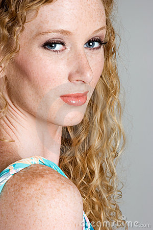... Skin Care Solutions: Causes of Freckles, Brown Spots and