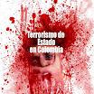 Terror Estatal Colombia: la Mancha