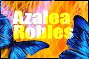 Azalea Robles Artículos/VIDEOS/docs