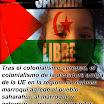 Sáhara Libre: ¡no más Saqueo y Genocidio!