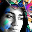 Apresada la poetisa y periodista Angye Gaona: se hace un llamado a la solidaridad. Tres detenciones arbitrarias de estudiantes en la segunda semana de enero 2011, Colombia. DIFUNDA la imagen