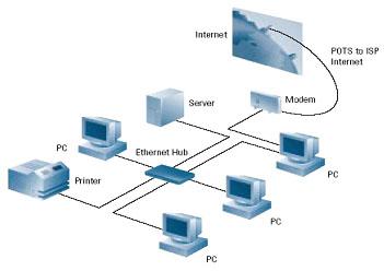 jaringan-local-area-network-lan.jpg