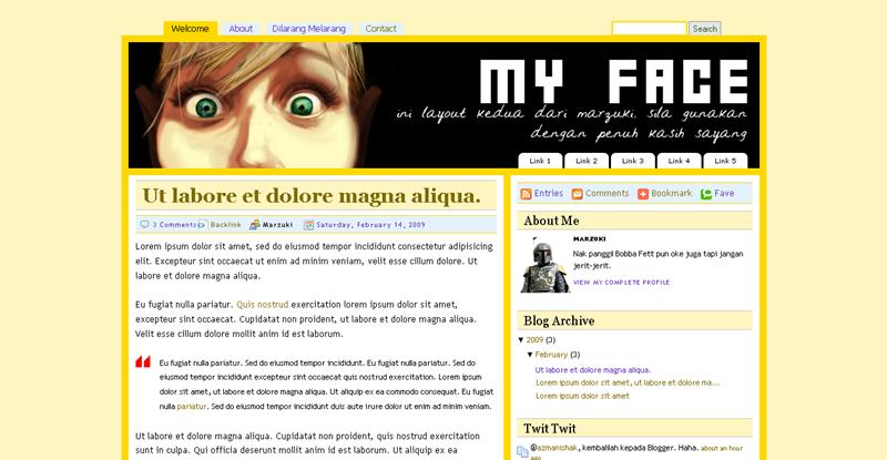 eriyza's blog - http://eriyzaqistina.blogspot.com