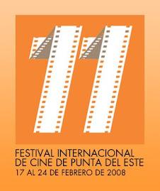 Festival de Cine de Punta del Este