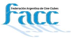 Adherido a la Federación Argentina de Cineclubes