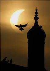 El eclipse más largo del siglo