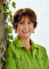 Brenda Strausz