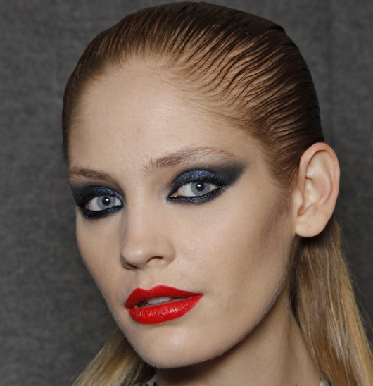 Beauty & Style blog by Laura Valuta: MAKEUP TRENDS AND ...
