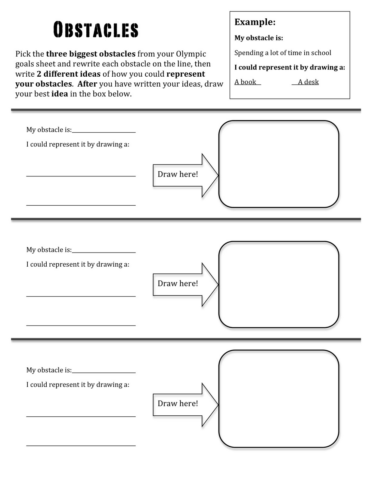 graphic organizer for research paper Scaffolding methods for research paper writing a research paper scaffold provides students with clear support for writing expository papers that include a question 12 | printout | graphic organizer i-search process reflection chart.