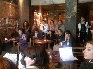 Blogosfera Asturiana