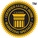 Luxury Home Specialist