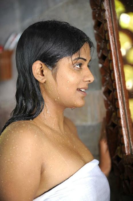 priyamani hot images
