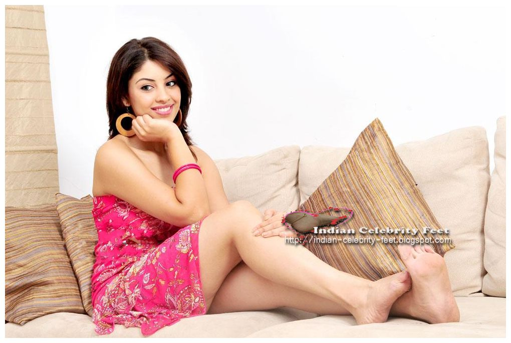 South actress feet indian sexy