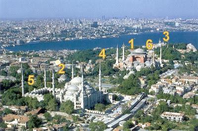 [Istanbul-SultanAhmet.JPG]