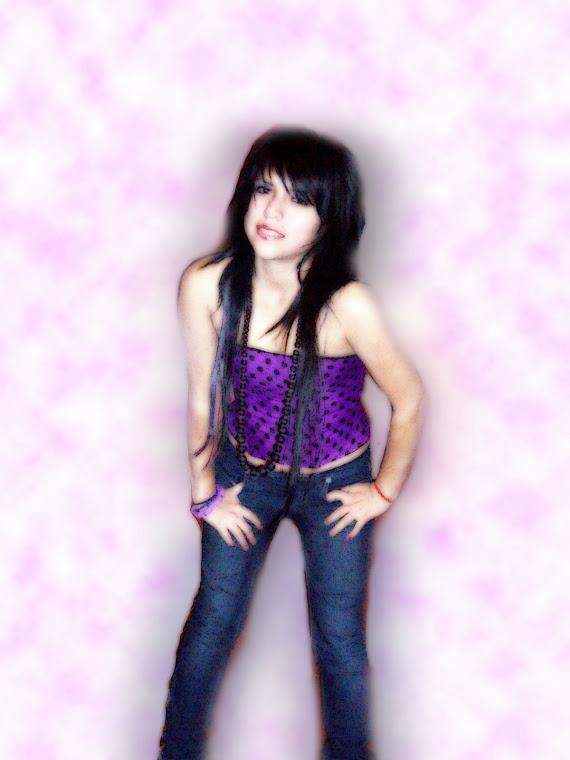 corset reversible