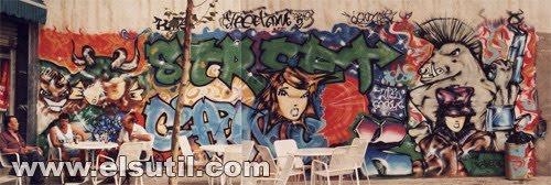 http://3.bp.blogspot.com/_HwuOY0-12rs/TFBvoLVMp7I/AAAAAAAACTo/4ovYDbfHguU/s1600/1256316367824_f.jpg