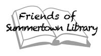 Summertown Readers