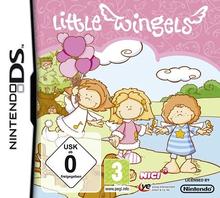Little Wingels