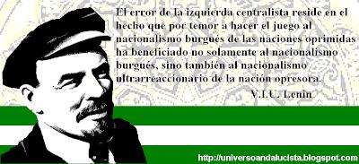 No entiendo los separatismos en España - Página 3 Lenin-Andaluc%C3%ADa+(2)