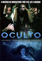 Download Download Oculto Dublado (2008)