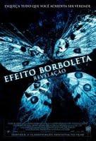 Baixar Filme: Efeito Borboleta 3: Revelação - Dual Audio
