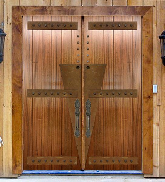Form function experience for Door window design sri lanka