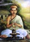 Mahakavi Vidyapati Thakur